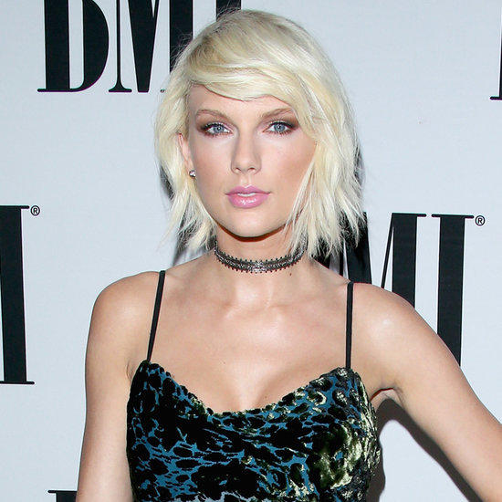 Do you think Taylor Swift is hot?