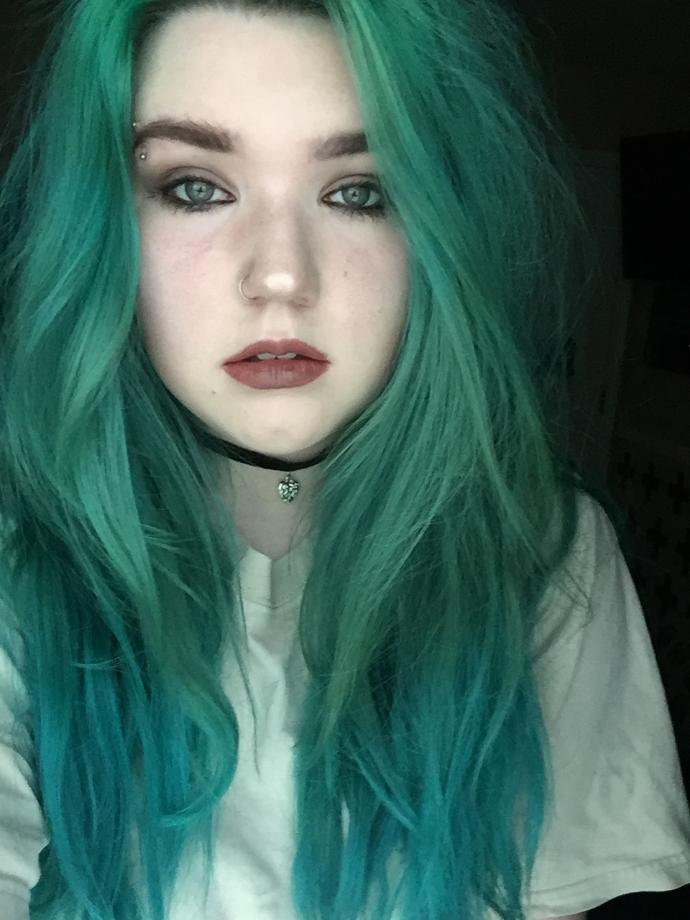 How do you feel about girls with piercings?