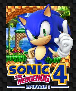 Which Sonic the hedgehog game was the better one?