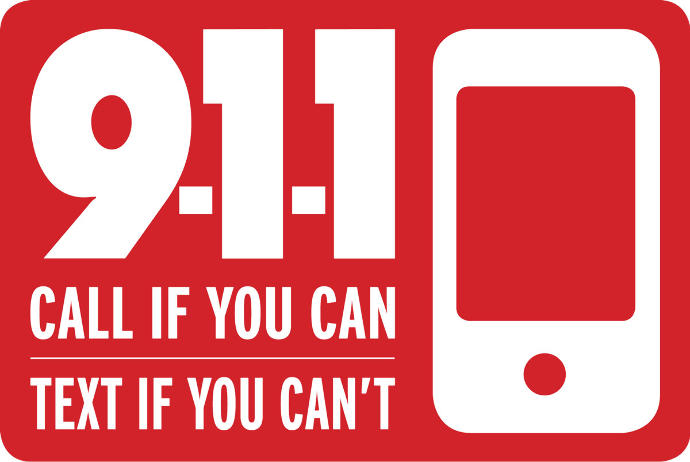 Have you ever had to call 9-1-1 (or other emergency number) either for yourself or someone else?