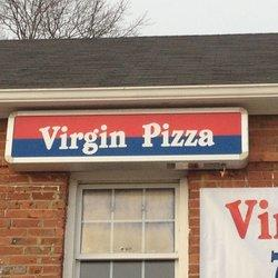 At what age did you lose your pizza virginity?