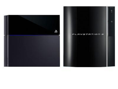 How many of you GAGers who are long-time, loyal Playstation customer/supporters who <br />currently own a PS4, still plays the PS3 console?