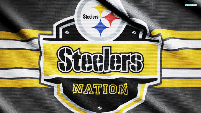 Favorite NFL Team?