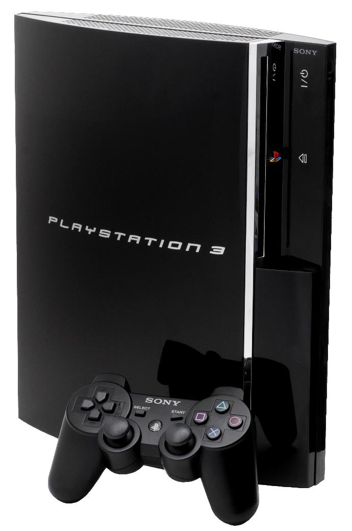 Agree or Disagree: 4 USB Port older fat model PS3 system is possibly the very greatest console of all time because of?