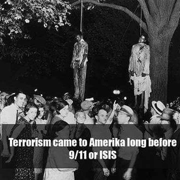 How hypocritically true is this pic?