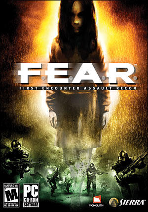 Which of the following individual Survival Horror video game or horror game franchise scared the shit out of you the most?