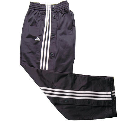 Who still wears these ?