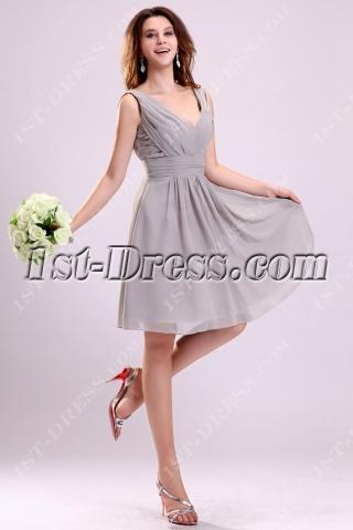 Girls, What type of bridesmaid dresses do you want or want for your bridesmaids?