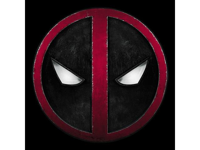Who's Your Favorite Comic Book Anti Hero?