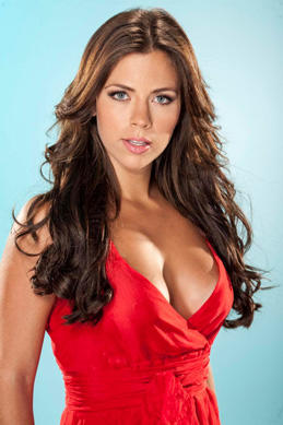 Guys, if you had the option between being granted $1,000,000 for free and banging Columbian Soap Opera actress, Ximena Duque, which of?