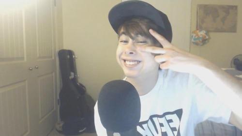 Favorite YouTuber 🙂?