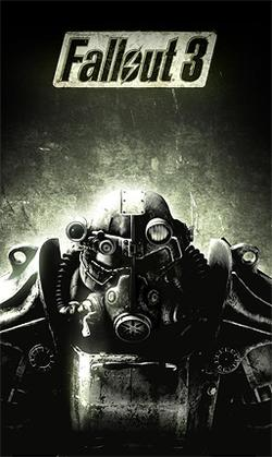 Question for GAGers who are Fallout video game fans, which game do you think is the very best in the Fallout franchise?