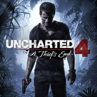 For those who are Uncharted fans/who have played Uncharted, which Uncharted game do you think is the very best one in the series?