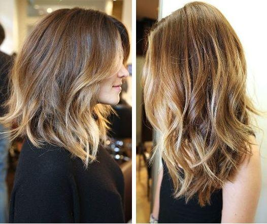 Hair professionals: Would it be alright for my hair if I dyed it, washed it and then put in a balayage on it right afterwards?