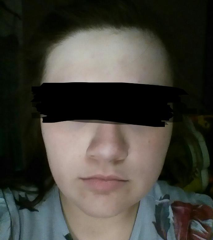 What hairstyle would look best on me? Why?