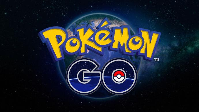 Have any of you GAGers downloaded Pokemon Go yet on your phone?