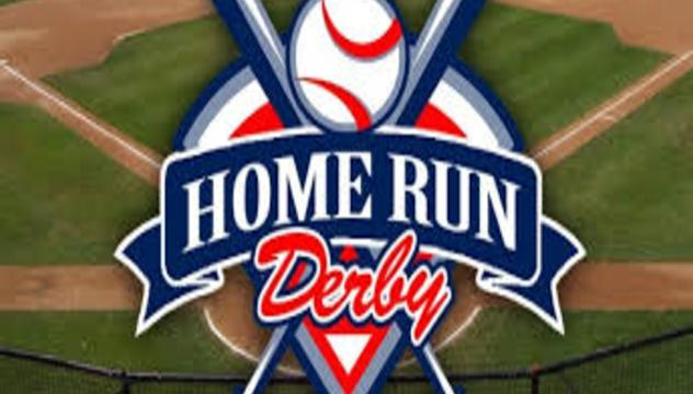 Who takes home the Home Run Derby 2016 trophy this year?
