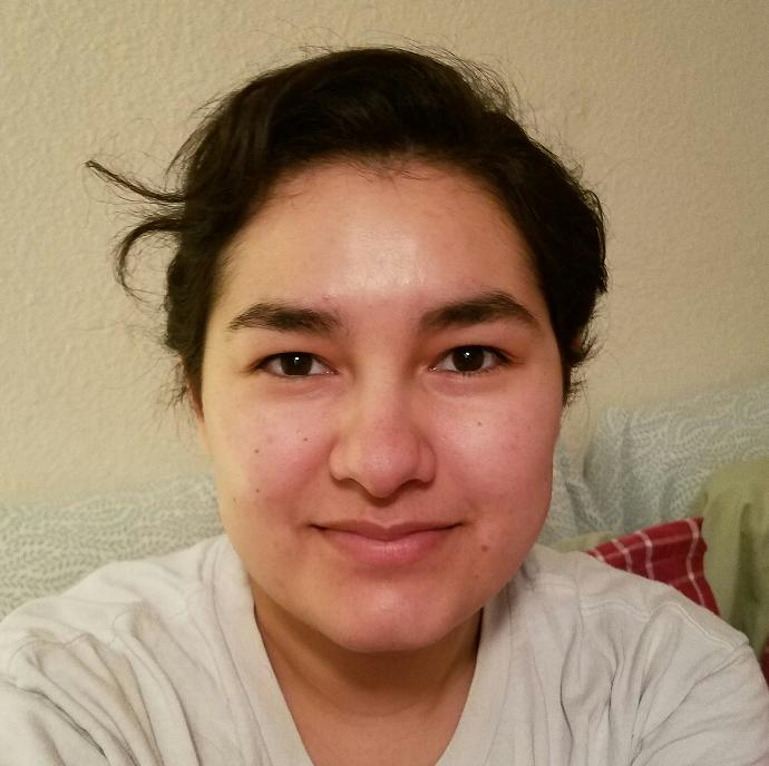what should i do about my fat face ? I already lost weight what is next face lipo ? also rate my face ?   i souldnt be posting this but ... idk:( ?