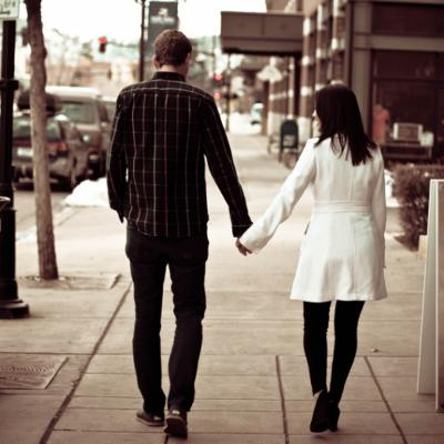 What Is Your Idea Of A Perfect Dateget Together With Your Lover