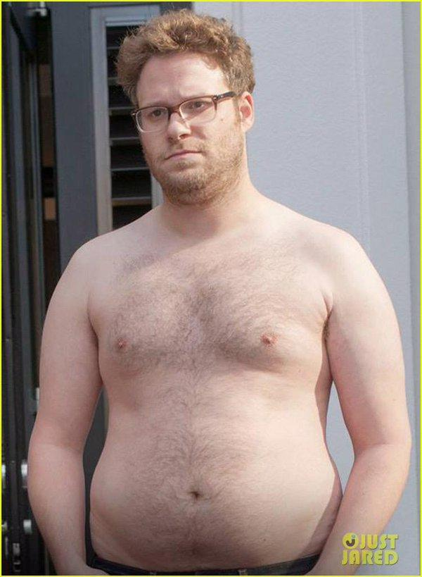 Girls, dad bods? Yay or nay?