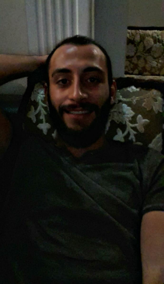 Girls, Hi how do you look ?