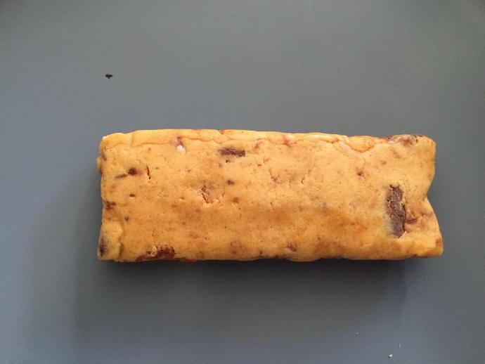 Favorite type of quest bar?