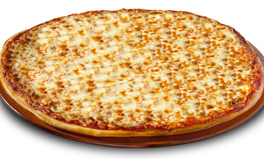 What's your most favorite Pizza toppings?