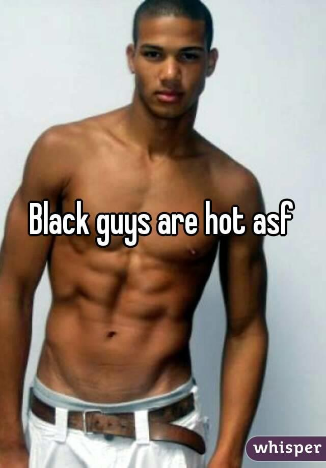 Girls, Do you think skin color is attractive?