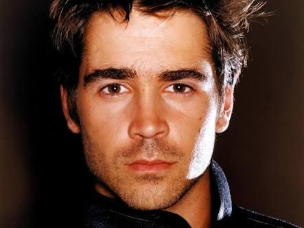 Rate young Colin Farrell out of 10?