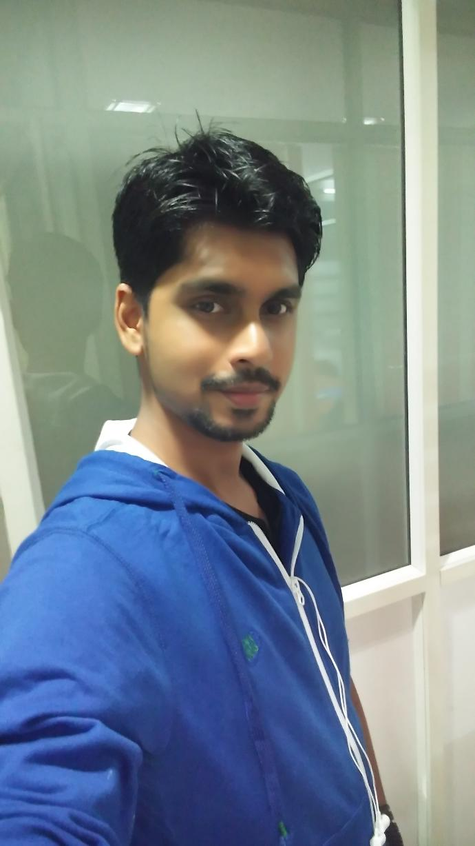 Out of 10 how would u rate me for my looks? What kinda girls makes a good match for me with respect to looks?