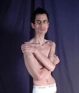 Would you date with this guy :D ?