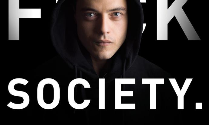 Who is the hottest Mr. Robot babe?