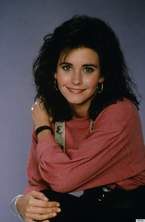 Which of the following 1980s actresses do you find the sexiest/prettiest?