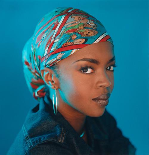 Is it ok for a girl to wear a headscarf in public?
