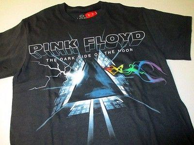 What band shirt are you wearing right now?