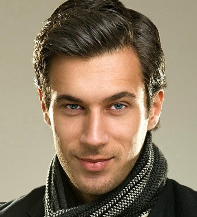What do you think about this hairstyle?