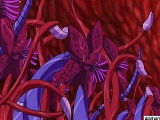 Would it be possible to genetically engineer a tentacle sex monster? And how might one go about doing such a thing?