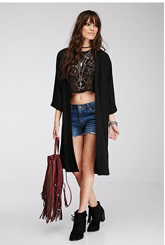 Do you like the bohemian look (i'll show you pictures)?