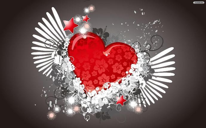 How does love make u feel?