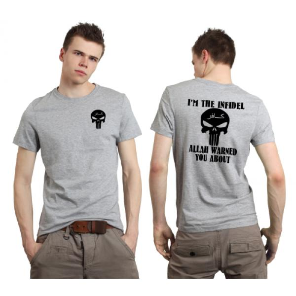 Should i buy this T-shirt?