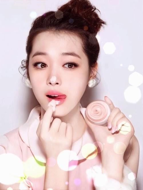 What is the best Korean makeup brand that's quality, but still affordable?