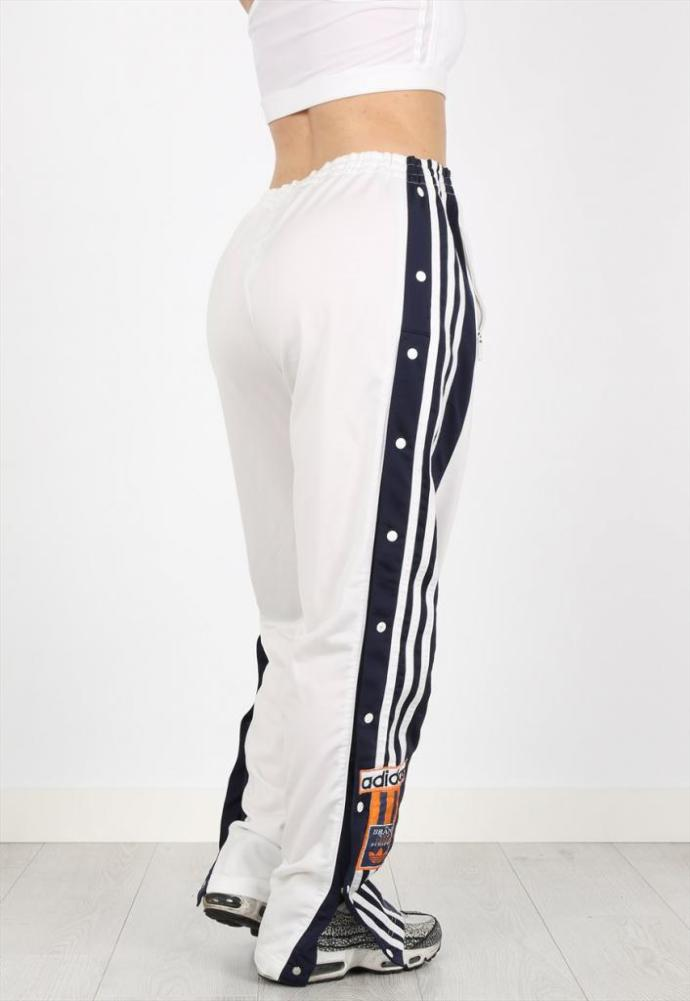 Girls, Where can I get these pants ?