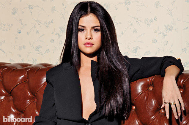 Is Selena Gomez a genuine musical super talent?