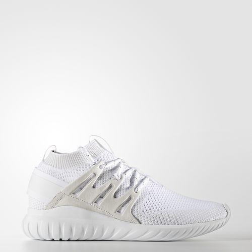 I think these shoes are dope, what do you think?