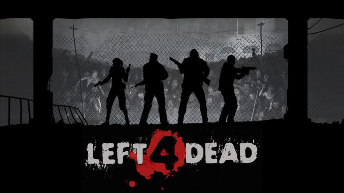 Which is the best survival horror game (s)?
