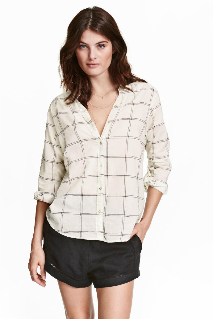 Is this a good casual shirt?