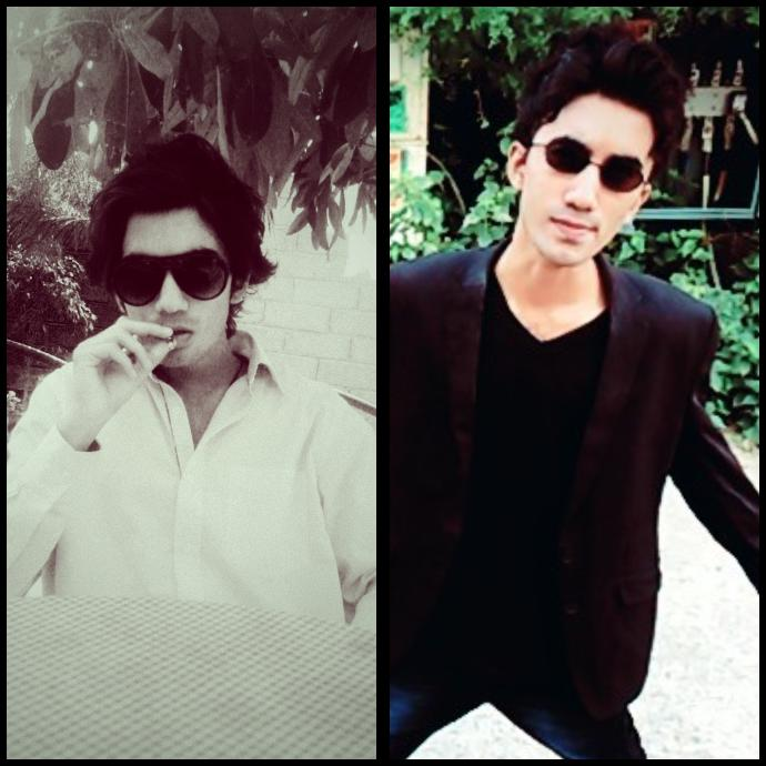 Which hairstyle should I keep.? :)?