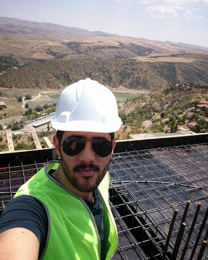 I'm engineer, how do i look? (1-10)?