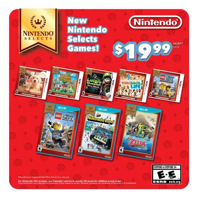Would you ever buy Wind Waker HD for the wiiU?