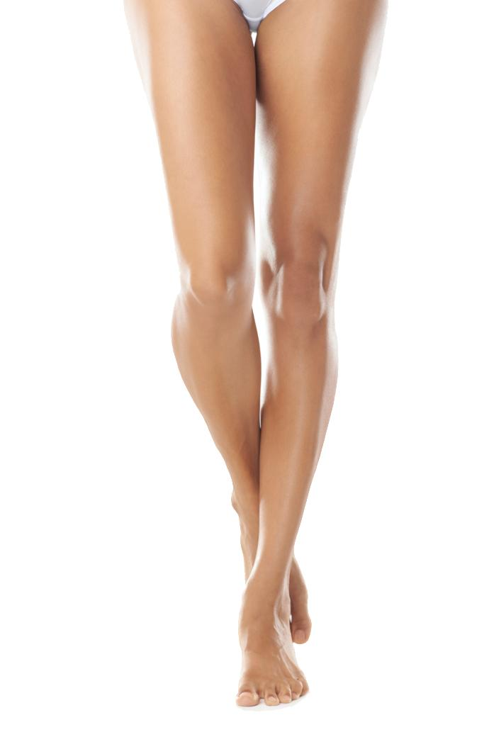 Girls and guys, do you like seeing legs?